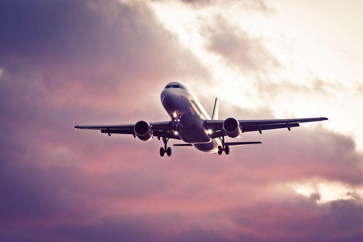 PROTOCOLO REACTIVACIÓN AVIACIÓN WTTC IATA ACI 01