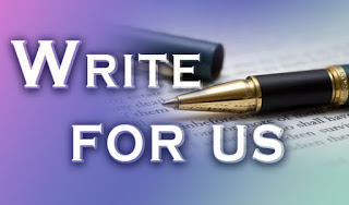 writer for us