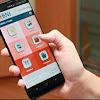 Format SMS Banking BNI Cara Isi (Top Up) Pulsa HP