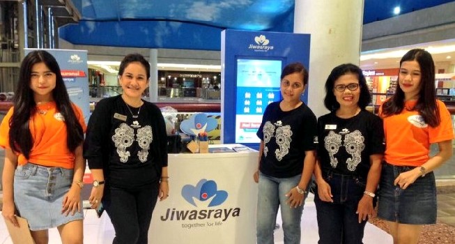 jenis asuransi Jiwasraya