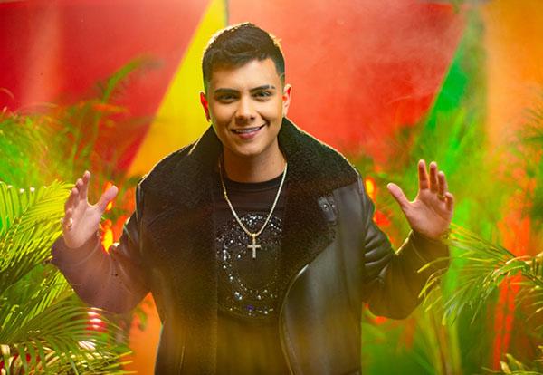 Nico-Hernandez-Telefono-lanzamientos-musica