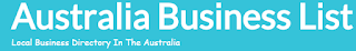 business directory australia