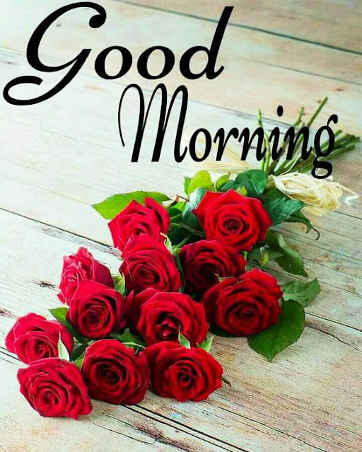 Good Morning Messages, Sweet Good Morning Text Messages For Her and Him