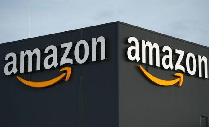 L1, l'heure de l'Amazonisation