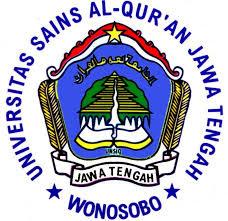 PENERIMAAN CALON MAHASISWA BARU (UNSIQ/WONOSOBO)  UNIVERSITAS SAINS AL-QUR'AN