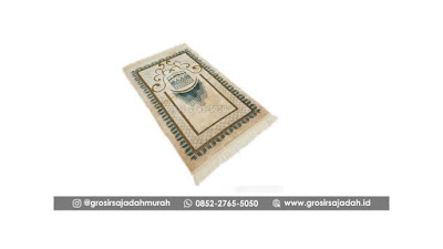 sajadah busa, 0852-2765-5050, www.grosirsajadah.id