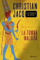 http://lecturasmaite.blogspot.com.es/2015/10/novedades-octubre-la-tumba-maldita-de.html