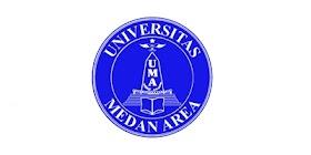 Lowongan Kerja Medan September 2021 S1 Di Universitas Medan Area