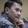 SBY-Prabowo Makin Dekat, PKS Kian Yakin #2019GantiPresiden