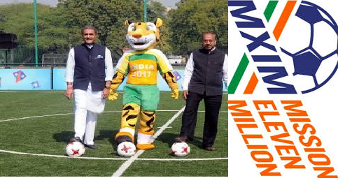mission-xi-million-programme-by-aiff-and-fifa-paramnews