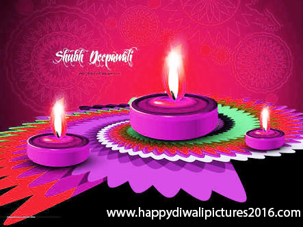 Happy Diwali HD Pictures Free Download
