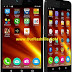 Micromax Q338 Firmware Flash File Stock Rom 100% Tested