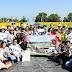 ททท. กรุงเทพฯ จัดกิจกรรมท่องเที่ยวเชิงเกษตร พร้อมทำ CSR ปทุมธานี-นนทบุรี