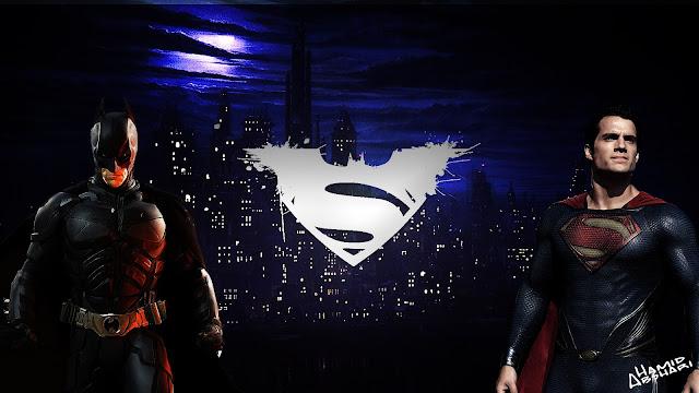 download batman v superman dawn of justice full movie