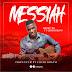 Music: Kelly-IG Ft. Chidi Bravo - Messiah _ @kellyig
