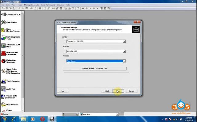 install-cummins-insite-850-sw-14