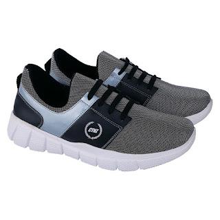 Sepatu Kets Pria Catenzo SD 039
