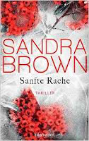 https://www.randomhouse.de/Buch/Sanfte-Rache/Sandra-Brown/Blanvalet-Hardcover/e484426.rhd