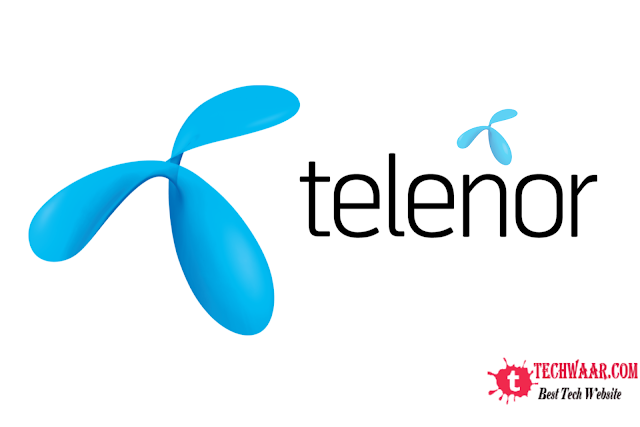 Telenor SMS Packages | Complete info & Latest Offers