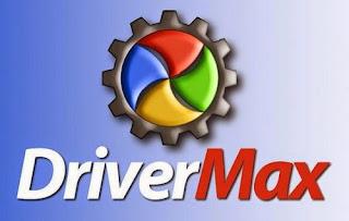 برنامج, درايفر, ماكس, DriverMax, لتحديث, تعريفات, وبرامج, الكمبيوتر