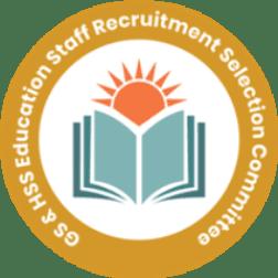 Shikshan Sahayak (HS) PMS 2019