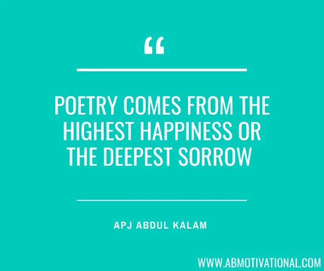 Kalam-Quotes-For-Success