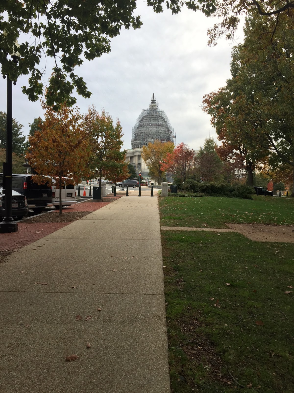 Mississippi River Basin Blog: Capitol Hill This Week - What