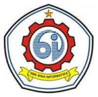 Lowongan Kerja SMK Bina Informatika