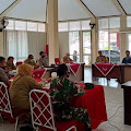 Revitalisasi Pasar Panican Kecamatan Kemangkon Akan Segera Dimulai