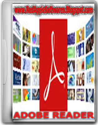 Latest 11 7 for 32 windows bit free download adobe reader