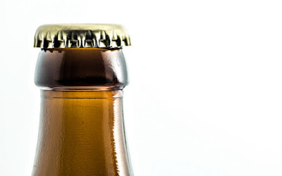 Cómo fotografiar bebidas