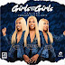 [Music Download] : Fantana - Girls Hate On Girls (Prod. By MOGBeatz)
