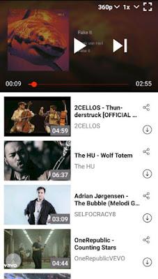 fvdtube apk, برنامج تنزيل فيديو, برنامج الفيديوهات, برنامج تحميل, برنامج تنزيل اغاني, برنامج فيتنام, برنامج حمل فيديو, تحميل برنامج تنزيل فيديوهات