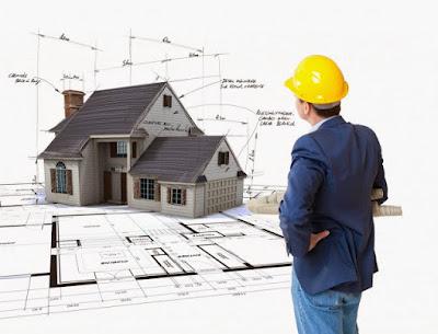 Rumus Menghitung Estimasi Biaya Per Meter Rumah