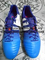 http://kasutbolacun.blogspot.my/2016/02/adidas-nitrocharge-10-fg_20.html