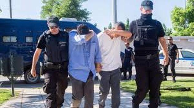 EKTAKTO – OXI στην έκδοση ακόμη δύο Τούρκων στρατιωτικών, προτείνει ο εισαγγελέας του Αρείου Πάγου