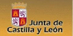 http://crfptic.centros.educa.jcyl.es/aula/index.cgi?id_curso=203