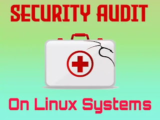 Lynis on Kali Linux