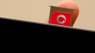 sim card, simcard, smartphone, hp, provider seluler,