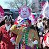 Carnaval Torres Vedras | O Carnaval mais português de Portugal já conta com uma App