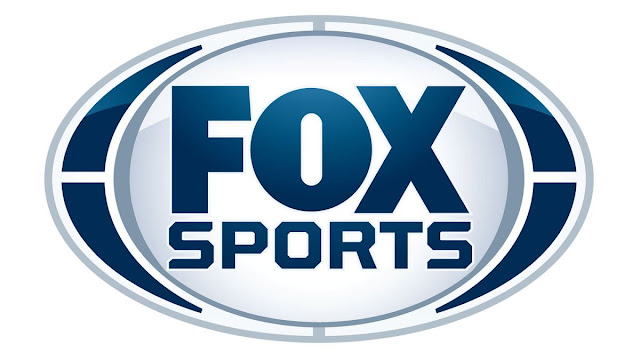 Fox sports for kodi
