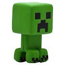 Minecraft Creeper Mine Kit Figure