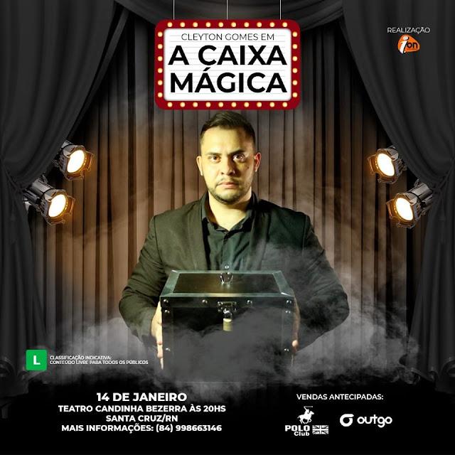@magicocleyton