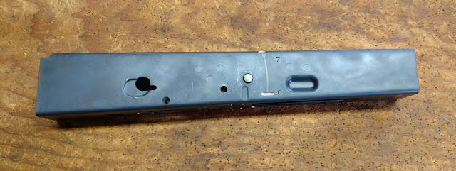 AK74-tantal-receiver