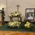 Former Pres. Benigno Aquino III, Nakatakdang Ilibing sa Sabado Katabi ang Kanyang mga Magulang!