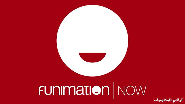 أفضل التطبيقات المجانية لمشاهدة الأنمي