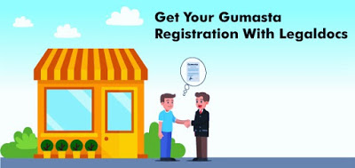What is Gumastha: How to Register/Renew Commercial Gumastha License?