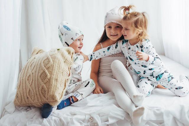 5-Tips-Memilih-Baju-Tidur-Anak-Perempuan-yang-Nyaman