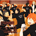 Haikyuu!! S2 Episode 1 - 25 (END) Subtitle Indonesia [BATCH]
