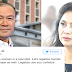 "Teddy Locsin to Leni Robredo: ""This woman is a real idi@t."""